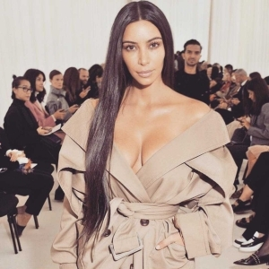 Kim Kardashian asks fans to suggest good books for her to read and the suggestions were...